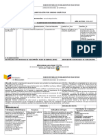 Formato Planificacion PorDCD(1)
