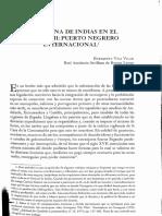 Cartagena_Indias_siglo_XVII_Vila.pdf