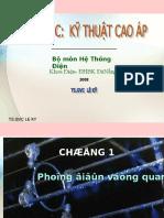 Ch1Phong Dien Vang Quang