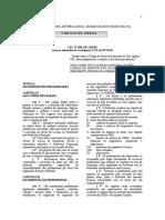 20080-codigo-de-obras.docx