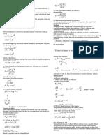ENVE Review Sheet 1
