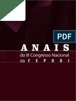 Anais do III Congresso Nacional da FEPODI.pdf