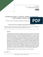 pa-5292.pdf