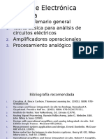 Redes1.ppt