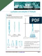 Gama - Módulo 27.pdf