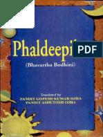 137319925-Phaladeepika.pdf