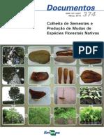 Colheita de Sementes e Produção de Mudas de E F N.pdf