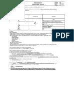 P09 Inspección de ServicioV04