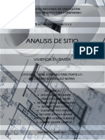 ANALISIS DE SITIO DOCUMENTO.pdf