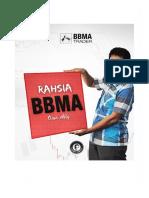 bbma_full (1)