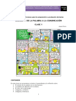 Documento Clase 1-M1 (1)