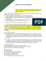 283054998-sulfuros.pdf