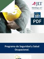 LUN15.Programa de Seguridad y Salud Ocupacional.pdf
