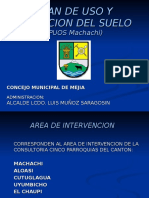 Presentacion Fase Analisis Puos Mejia