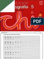 Rehabilitación de la Disgrafía 5.pdf