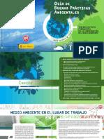 guiamambiente_UGT3folleto.pdf