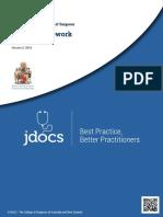 Jdocs Framework v6 Final Artwork