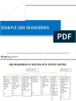 Less Engineering Example_29Oct15.pdf