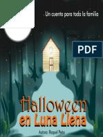 Halloween en luna llena.pptx