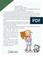 Carta de Saludo para las familias de las NIÑAS-para imprimir.pdf