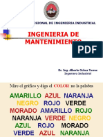 Cap.1,Generalidades