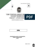 1. Tpm Kota Ipa Paket a (1)