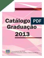 Catalógo de Graduação 2013 (Meteorologia USP).pdf