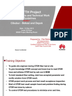 Guideline for OTDR test for MQM new engineer uodated version 1.pdf