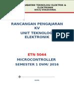 RPKV ETN5044