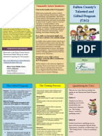 brochure-mejia-christel-lightcap-hines