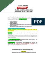 ead_2017-1.pdf