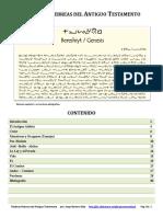 palabras hebreas del antiguo testamento.pdf