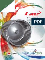 LauFan Brochure 2015