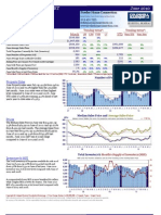 Market Action Report - County_ Fairfield - Jun2010