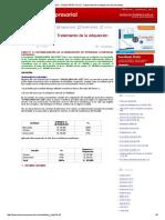 BLOG - CASOS PRÁCTICOS_ Tratamiento de La Adquisición de Inmuebles