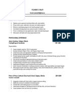 yolande resume-pdf