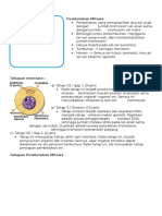 Mitosis Sel.docx