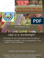 4.microbiologia class1