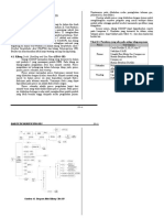 Deskripsi+proses+RU+III.doc