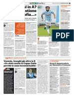 La Gazzetta dello Sport 12-04-2017 - Calcio Lega Pro