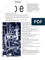 Stainless_Steel_Tube.pdf
