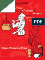 La_cocina_de_la_Corona_de_Aragon_en_la_e.pdf