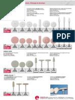 Edenta recommended 3001HP graver sharpening rubber wheel disc keramik1_2.pdf