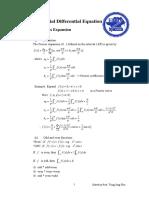 微分方程ch4.pdf