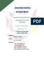 Aparato-de-bernoulli FINAL.docx