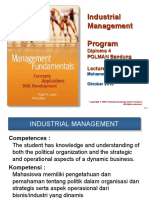 Chapter-1 Management Case