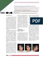 Cierre-de-espacios.pdf