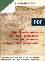german-colmenares-las-haciendas-jesuitas-en-el-nrg-xviii.pdf
