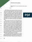 13_Lipchick_Terapia Centrada en La Solución_p. 126-152