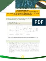 ActividadCentralU2(1)
